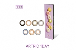 ARTRIC 1DAY